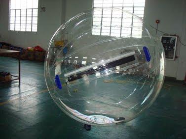 pabrik balon