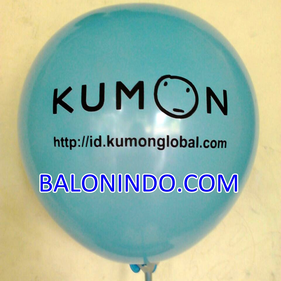 Kumon Indonesia