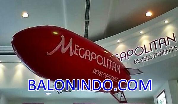 katalog-balon-udara-zeppelin